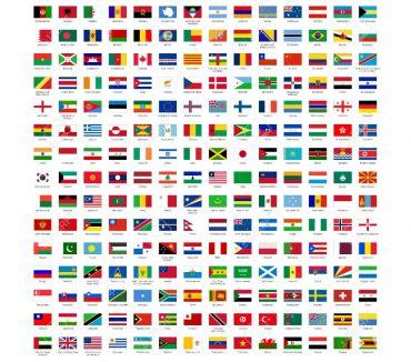 Photos Vivastreet Traducteur assermenté à Niort - plus de 60 langues (agréé)