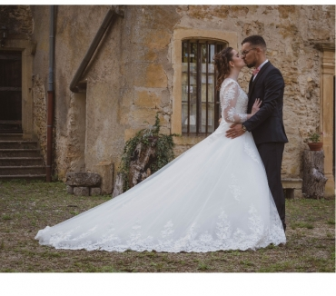Photos Vivastreet photographe de mariage