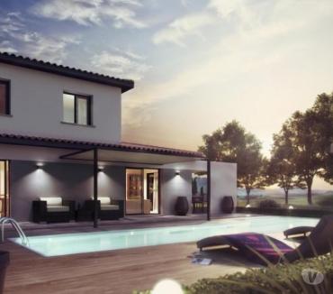 Photos Vivastreet (2020276743SONV) Vente Maison neuve 130 m² à Toutens 304 000 €