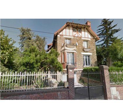 Photos Vivastreet maison 8 pièces 4 chambres