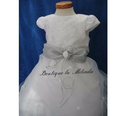 Photos Vivastreet Habit de vêtement cérémonie Baptême, Communion NEUF