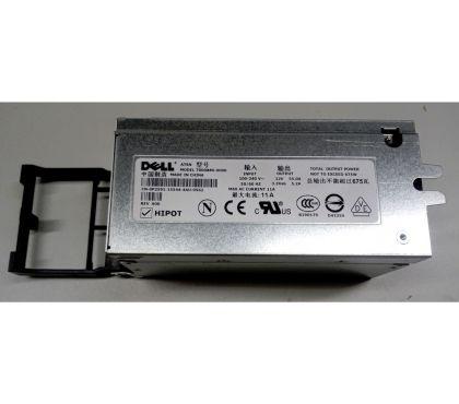 Photos Vivastreet Alim Dell PowerEdge 1800 Server P2591 7000880-0000
