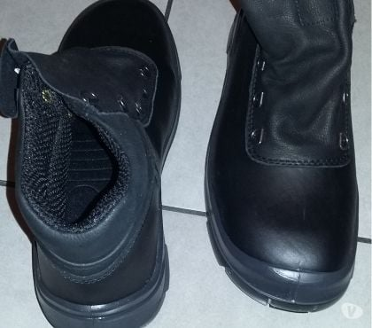 Photos Vivastreet chaussures de securite
