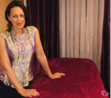 Photos Vivastreet Harmonie Massage