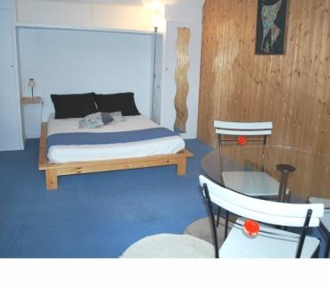 Photos Vivastreet C3 Chambre meublée, ADSL WIFI FIBRE jardin MORLAIX Coatsehro