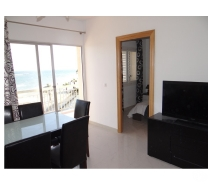 Photos Vivastreet Appartement Front de mer