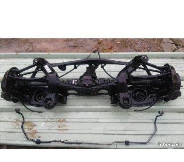 Photos Vivastreet moteur Mercedes 200essence 200000km 199194san boite5vitesse