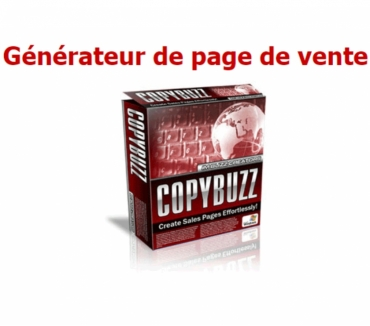 Photos Vivastreet Logiciel de construction des pages web de ventes
