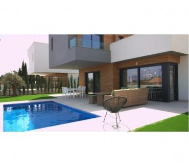 Photos Vivastreet Villa à Playa Honda avec immense terrasse et piscine privée