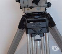 Photos Vivastreet VINTEN VISION 20 CAPACITE EN CHARGE 25 KGS