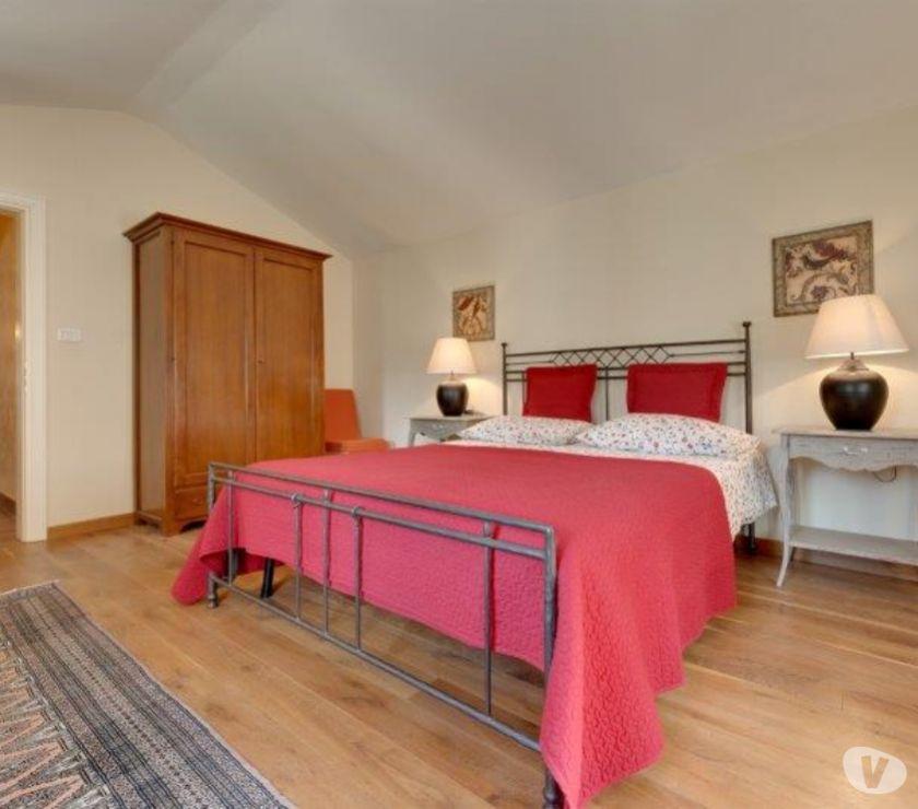 Photos Vivastreet Istrie, Prodol, superbe villa avec piscine pour 8 pers.