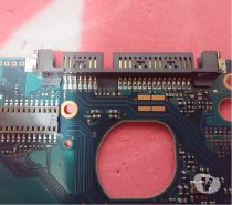 Photos Vivastreet Réparation Micro Soudure, DC Jack, USB, HDMI