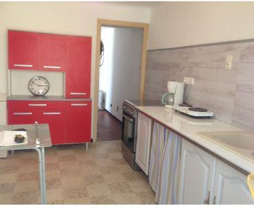 Photos Vivastreet appartement T2 45 M2 centre village tout équipe pour curiste