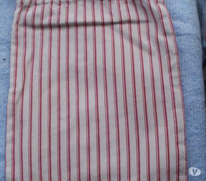 Photos Vivastreet Pochette, Petit sac à linge 21 cm x 30 cm