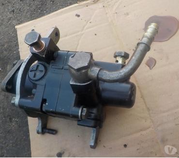 Photos Vivastreet pompe de d.a. 3 sorties bmw e34 correcteur assiette