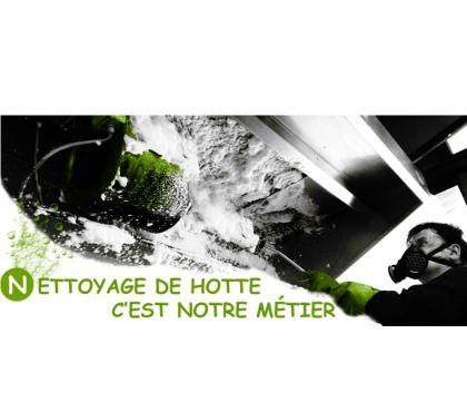 Photos Vivastreet CLINIQUE DE LA HOTTE dégraissage,nettoyage hotte NARBONNE