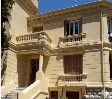 Photos Vivastreet studio climatisé dans villa bourgeoise