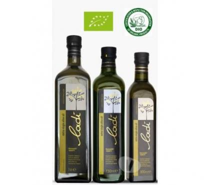 Photos Vivastreet Bouteil Verre 0,750 L H.Olive Extra Vierge de Crète-2015-0,3