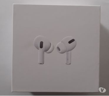 Photos Vivastreet Airpods pro