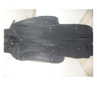 Photos Vivastreet manteau taille 3638