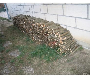 Photos Vivastreet Bois charbonnette pour babecue, poile, chaudière