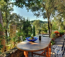 Photos Vivastreet Istrie, Pula, charmante maison avec piscine pour 5 pers.