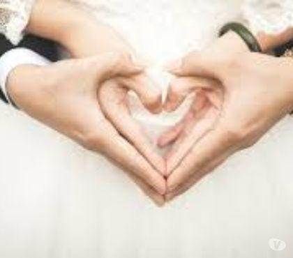 Photos Vivastreet PHOTOGRAPHE SPECIALISE DANS LE MARIAGE