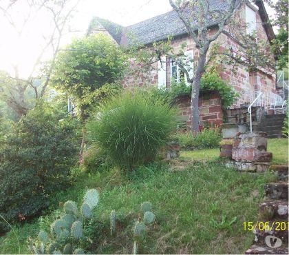 Photos Vivastreet Gîte d'ancienne ferme au calme à coté bourg & église XII