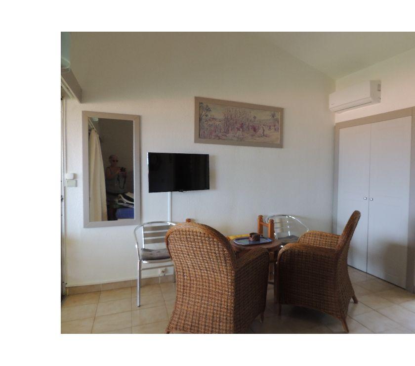 Photos Vivastreet Charmant appartement Anse Caritan Sainte Anne Martinique