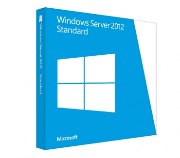 Photos Vivastreet Windows Server 2012 R2 Standard