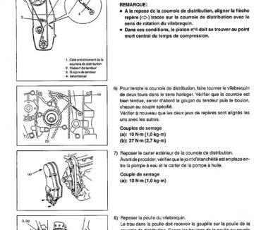 Photos Vivastreet Suzuki Jimny - 1998-2004 - Français