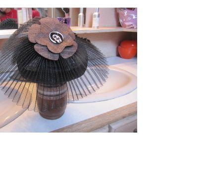Photos Vivastreet chapeau de créateur