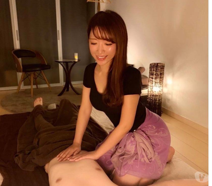 Massages Val-de-Marne Maisons Alfort - 94700 - Photos Vivastreet 25€30min 45€1H massage thai.maisons alfort. 94