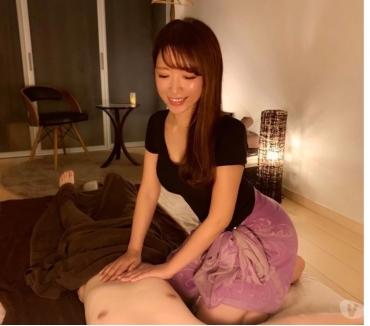 Photos Vivastreet promotion 25€ 30min.massage Asie, maisons alfort. 94
