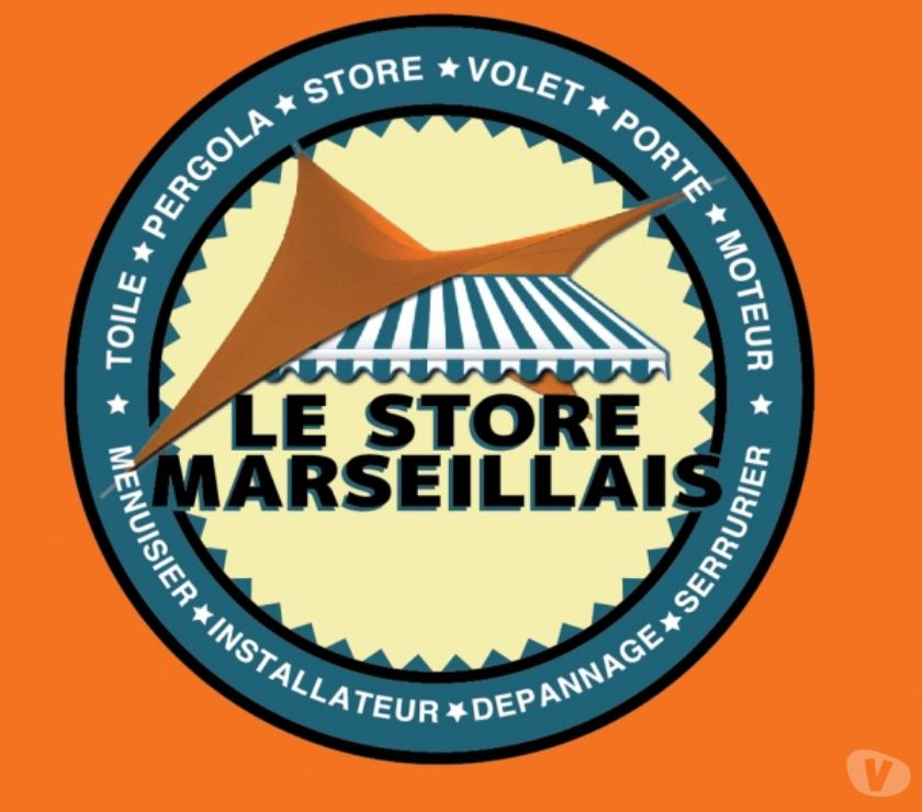 Photos Vivastreet Store Marseillais