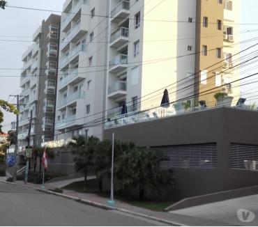 Photos Vivastreet APPART NEUF VUE SUR MER 132m² REPUBLIQUE DOMINICAINE