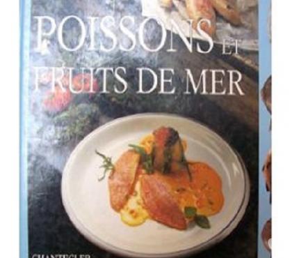 Photos Vivastreet La cuisine gastronomique pour poissons et fruits de mer