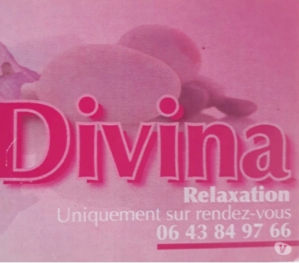Photos Vivastreet Divina Relaxation
