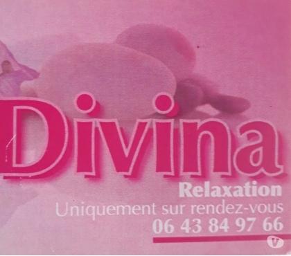 Photos Vivastreet Divina Relaxation