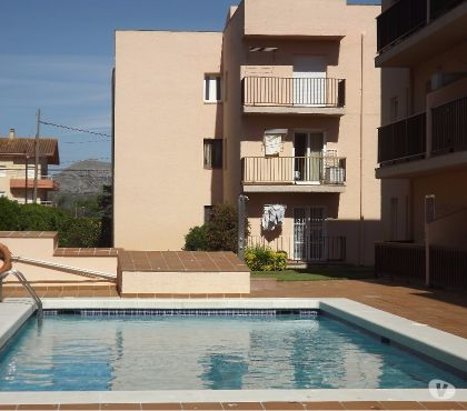Photos Vivastreet APPARTEMENT CALELLA PRES DE LA PLAGE A L' ESTARTIT