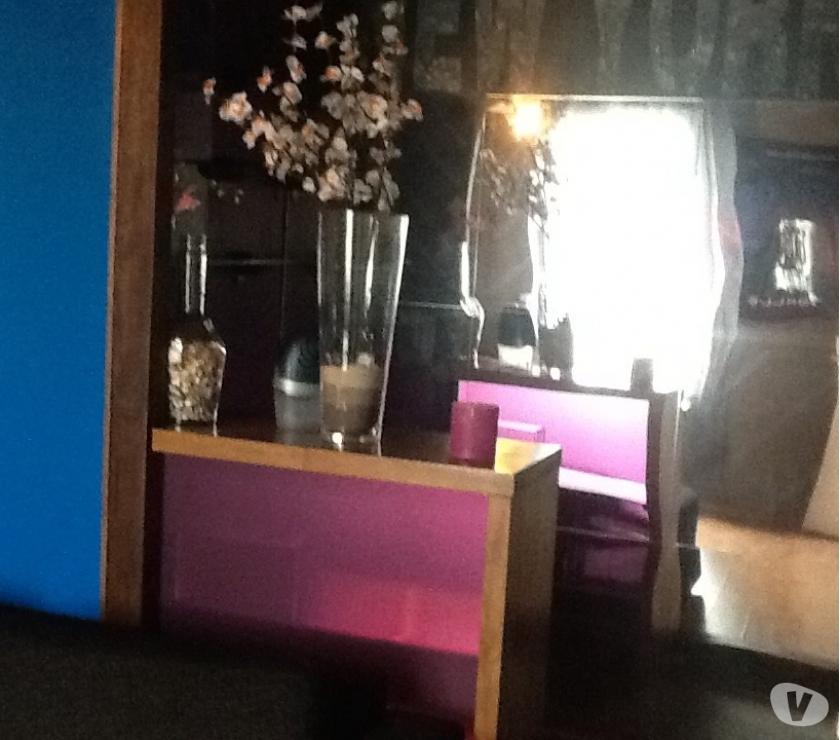 Photos Vivastreet Chambres a louer dans Apt 100M2 Montpellier Sud