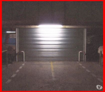 Photos Vivastreet LOCATION PARKINGS pour VOITURES DE COLLECTION ULTRA SECURISE