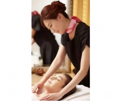 Photos Vivastreet massage 69003 Lyon