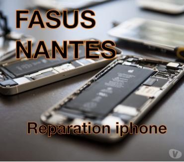 Photos Vivastreet Reparation iphone, NANTES