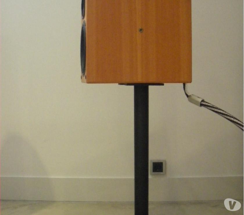 Photos Vivastreet Enceinte acoustique hifi Apertura Kalibrator