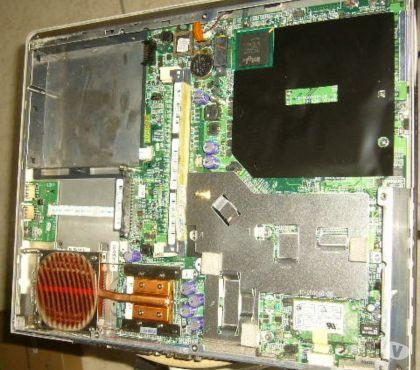 Photos Vivastreet carte mere + Clavier PC portable Fujitsu Amilo L6820