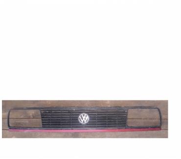 Photos Vivastreet Calandre impeccable pour VW Passat des premières séries