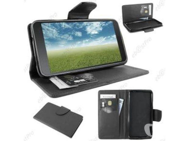 Photos Vivastreet Différentes Housses Sony Aspen Xperia E4 E4G Nokia E5-00