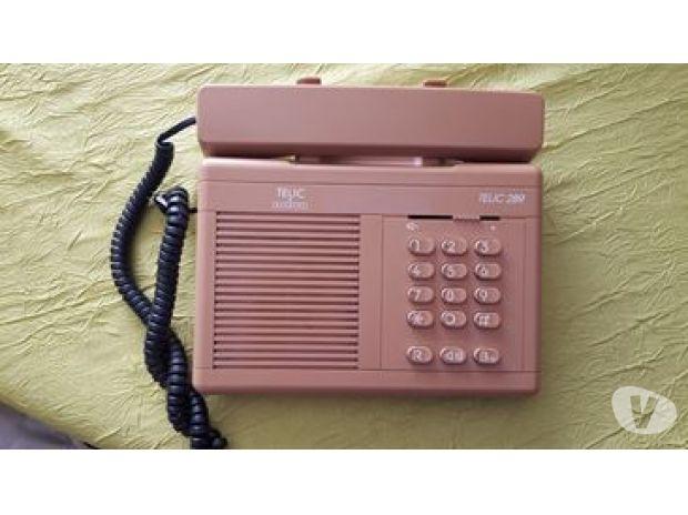 Photos Vivastreet TELEPHONE TELIC T83