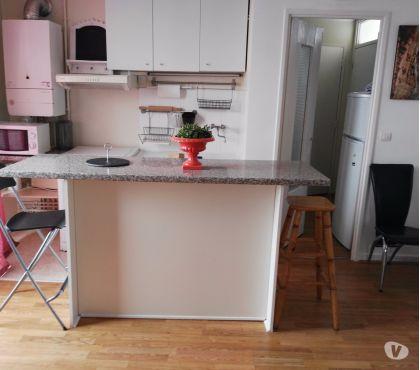 Photos Vivastreet Appartement 2 pièces 38m² Chatillon très proche T6 ou L13